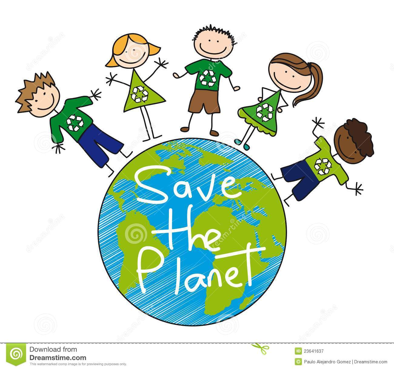 protect our earth essay The environment, in general, is very similar to the human body it needs to be protected the same way the human body should be protected from any viruses or infections our global environment reacts to many things that harm it, just as the human body reacts to a disease many things that harm our environment, and most.